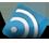 Subscribe toGREEN DOG ネット通販限定情報